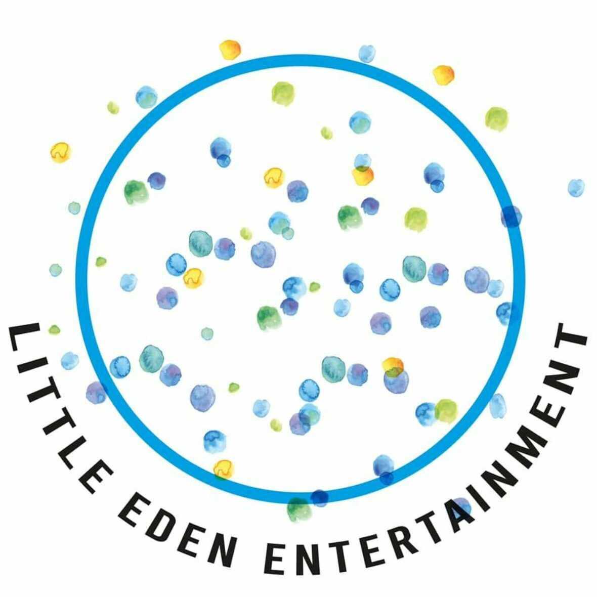 Bouncy Castle, Photobooth, Events Hire in Cornwall – Little Eden Entertainment